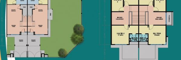 03-SingleProject Carissa-FloorPlan
